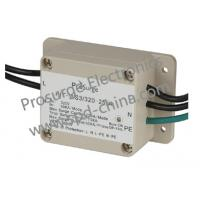 Buy cheap Surge Arrester for LED lighting, LED fixture application, SPD of 10kV/10kA, 6kV/3kA comply to UL1449 and IEC61643-11 from wholesalers