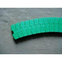 Buy cheap 1050-k325 heavy load conveyor top chains plastic conveyor chain from wholesalers