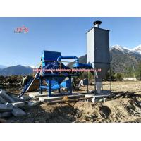 Buy cheap Diesel Engine Saw Dust Making Machine 300kg/H - 4000kg/H Working Capacity from wholesalers