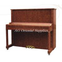 Wholesale 88-KEY New Acoustic wooden upright Piano With rosewood polished color AG-125Z2 from china suppliers