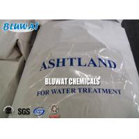 Buy cheap Fresh Water Well and Salt Well Drilling Mud Additives Anionic Polymer Grade AA8520 from wholesalers