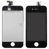Wholesale TFT iPhone LCD Screens 3.5inch 960 x 640 Pixels For Iphone 4GS from china suppliers