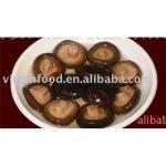 Buy cheap Shiitake(Champignon) in Brine from wholesalers
