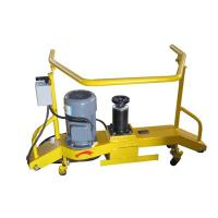 Wholesale GM-2.2 Rails Grinding Machine from china suppliers