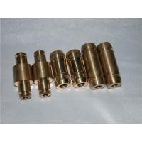 Wholesale Bronze Material Diesel Engine Parts Marine Cooling Water Connection from china suppliers