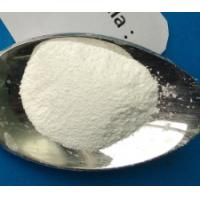 Wholesale Pure White Powder Sodium Sulfite Food Grade Bleaching Agent For Dyeing Industry from china suppliers