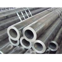 Wholesale ASTM A312 Seamless Stainless Steel Pipes Grade 304 316L 321 310S 316Ti 347 from china suppliers