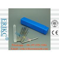 Wholesale ERIKC Denso Control Valve 095000 5550  Fuel Pump Injector Control Valve Stem 33800 45700 from china suppliers