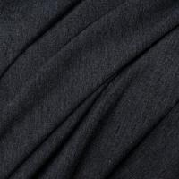 Buy cheap Knit Combed Terry Wool Fabric For Hoodies from wholesalers