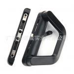 Buy cheap High Strength Zamak Sliding Door Hardware Patio Door Handle all around the world from wholesalers