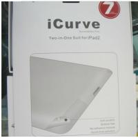 Wholesale Promotional High Through Lcd Screen Protective Film For 10 inch Tablet PC / Notebook from china suppliers