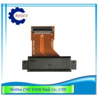 Buy cheap A66L-2050-0025#A Card slot for Fanuc Wire EDM Wear Parts consumables from wholesalers