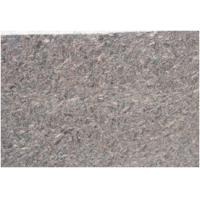 Buy cheap Cafe Imperial Granite Tile Countertop For Residential Decoration from wholesalers