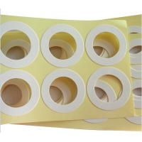 Buy cheap Led Thermal Conductive Adhesive Tapes from wholesalers