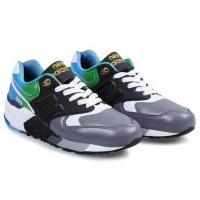 Buy cheap New Balance Shoes from wholesalers