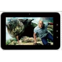 Buy cheap Tablet Pc (7 Inch Mid) from wholesalers