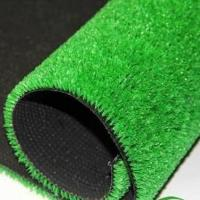 Buy cheap Garden Home Wall Landscaping Synthetic Grass Green Plant Wall Big Project Decoration from wholesalers