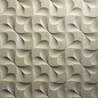 Wholesale Natural Stone Cladding 3D Decor Wall Art Panels from china suppliers