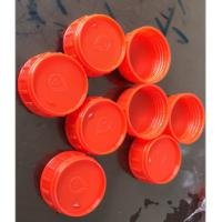Buy cheap Steel Injection Molding Molds Single Cavities With Customized Cover Design from wholesalers