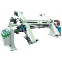Buy cheap Mechanical Reel Stand from wholesalers