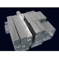 Wholesale Better Compactness Mgo C Brick High Refractoriness Good Thermal Shock Stability For EAF from china suppliers