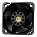 12V DC Axial 40 x 40 x 56mm Fan / Mini System Ventilation Fan /  Xbox Cooling Fan Manufactures