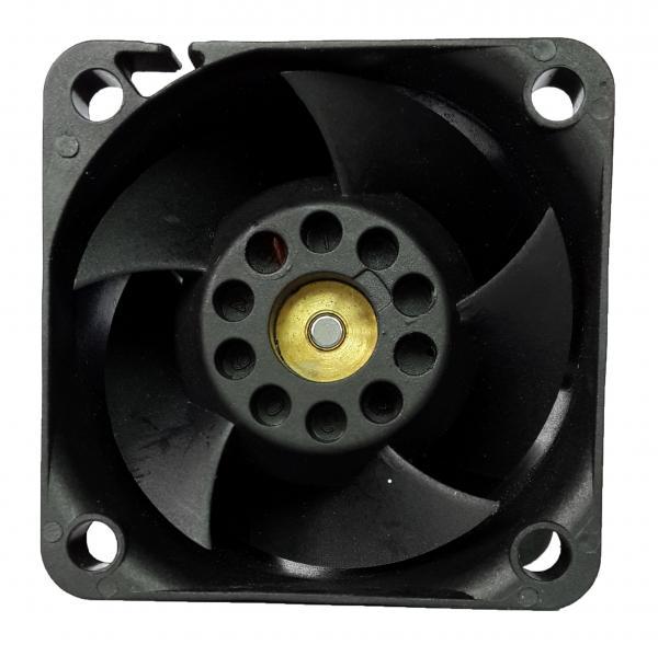 Quality 12V DC Axial 40 x 40 x 56mm Fan / Mini System Ventilation Fan /  Xbox Cooling Fan for sale