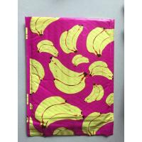 Buy cheap Degradable Custom Printed Poly Mailers For Express Delivery / Clothes Packing from wholesalers