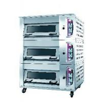 Buy cheap Electric Baking Oven (ELEM) from wholesalers