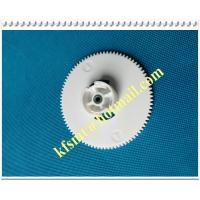 Buy cheap FIXED TAKE UP REEL 12mm J2500460 SMT Feeder Parts For Samsung CP45 Machine from wholesalers