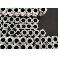 Wholesale JSW TEX65αⅡ Twin Screw Extruder Parts 65mm Out Diameter Imported HIP Material from china suppliers