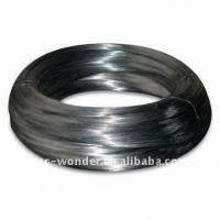 Buy cheap Sell Stainless Steel Wire Rod from wholesalers