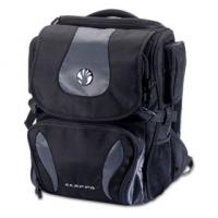 Buy cheap Eco-friendly two shoulder backpack for boy and girl from wholesalers