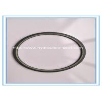 Buy cheap Hydraulic Cylinder Rod Buffer Seal Gas Resistant O Rings Stable Buffer Breaker Seal Kit from wholesalers