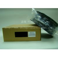 Wholesale Rapid Prototyping Material ABS Conductive 3d Printer Filament 1.75 black from china suppliers