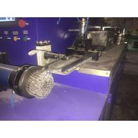 Top Grade Coil Nail Welding Equipment-Help You Improve Capacity Manufactures