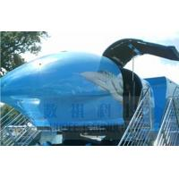 Buy cheap 6 DOF Hydraulic 5D Simulator 6 Degree Freedom With Different Design from wholesalers
