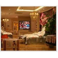 Buy cheap Stock 100%Cotton Hotel Bedding Set from wholesalers