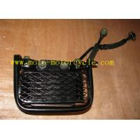Buy cheap QM200GY Motorcycle Engine Parts GXT200 Motocross GS200 GS250 Engine Oil Cooler from wholesalers