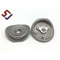 Buy cheap 1.4308 Automobile Casting Components from wholesalers