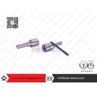 Wholesale Bosch Diesel Nozzle Common Rail Nozzle DLLA 144 P 1565 for Kinglong Bus from china suppliers
