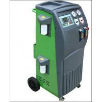 Buy cheap Auto A/C Recovery & Recharge Machine auto refrigerant recovery machine MST-680 for r134a from wholesalers