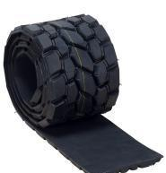 Buy cheap Precure Tread Tire from wholesalers