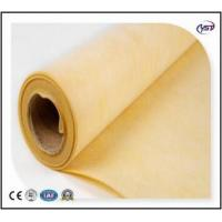 Buy cheap 0.6mm  Colorful Washer Liner PP PE Waterproof Membrane for  Bathroom Wall Floor from wholesalers