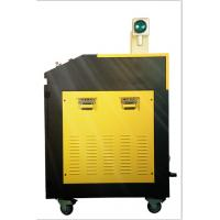 Wholesale Light Weight 120W Laser Metal Cleaning Machine With 9.7 Inch Touch Screen from china suppliers