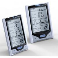 Buy cheap In-home Display (IHD) for Smart Meter /Solar Inverter from wholesalers