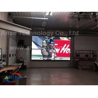 P1.5mm led TV/HD P1.5mm led screen,P1.2mm,P1.6mm,P1.667mm,P1.8mm,P1.875mm,P1.9mm ariseled. Manufactures