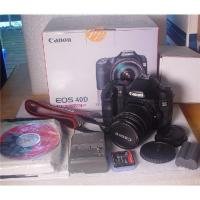 Buy cheap Canon EOS 40D,original with wholesale price from wholesalers