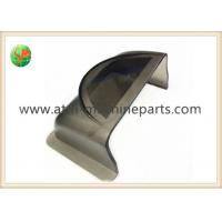 Buy cheap NCR Diebold Wincor Machine Used Anti-Spy Plastic Cover Suitable For All EPP from wholesalers
