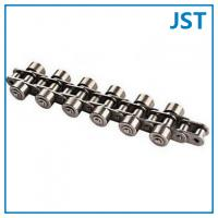 Buy cheap RF05100-S Conveyor Chains with Outboard Roller from wholesalers